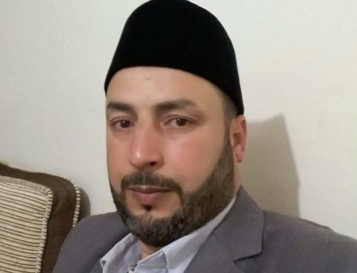 HRW Urges Algeria to Stop Persecuting Religious Minorities