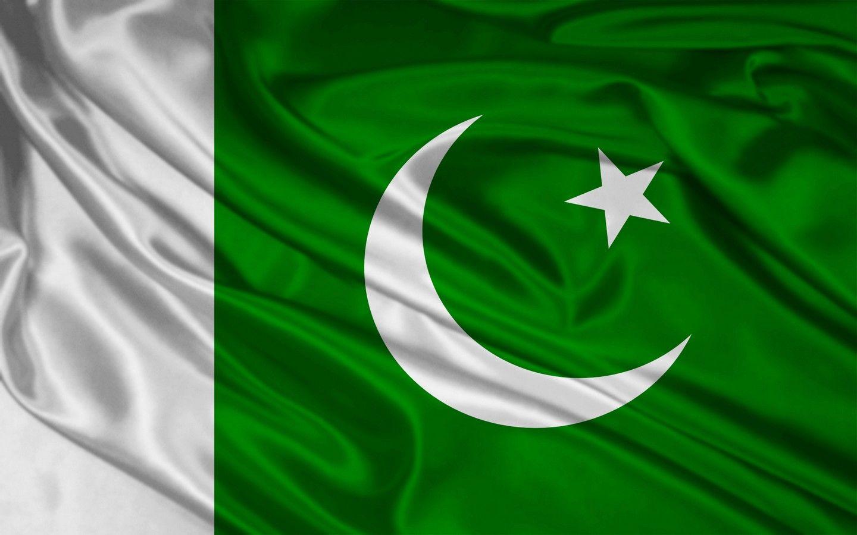 Is Pakistan's Minorities Commission Doomed To Fail?